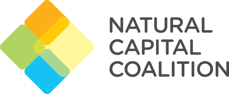 Natura Capital Coalition